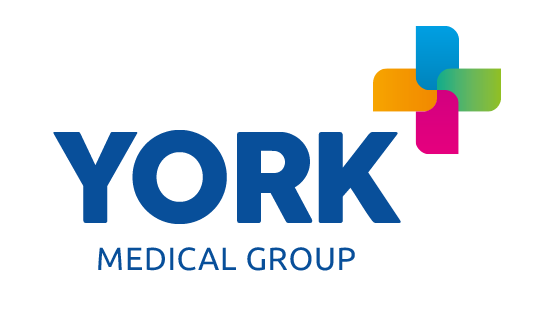 Have Your Say - York Medical Group - Information about the ...